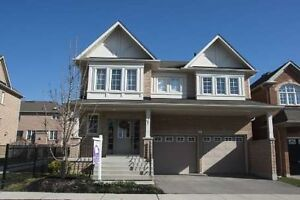 Richmond Hill Detached 4Bdrm 3Bthrm Ref#301