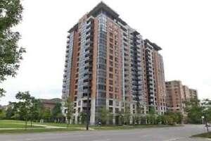 Condo unit apartment for sale in Toronto North York