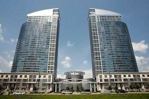 HELPING FIRST TIME CONDO BUYERS