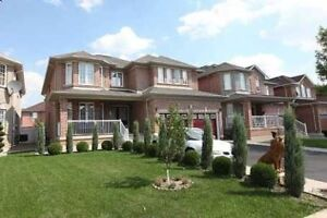 AMAZING 5+3Bedroom Detached House @BRAMPTON $958,800 ONLY