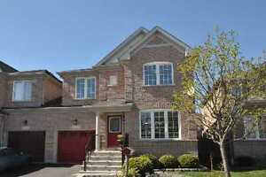 Best Value in Mississauga Churchill Meadows