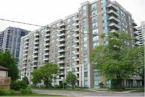Price to Sell , 3 Bedroom Condo for sale only $ North York.