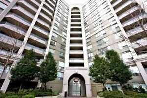 Condos   For  Sale   From    $388,000   or     TRADE