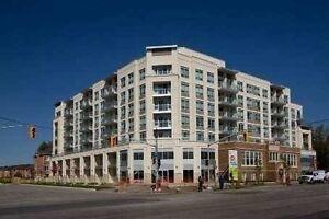 condo apartments sale at Steeles E/Midland Markham