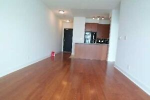 16th FLOOR + PETs + Parking + 1B1B - Luxury Condo for Lease!!