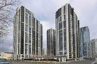 One Bedroom Condo for Rent $1390 at Yonge/ Sheppard, North York