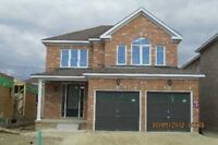 AMAZING 4 Bedroom Detached House @BRAMPTON $849,900 ONLY