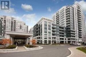Luxury One Bedroom In Prime Thornhill Location!