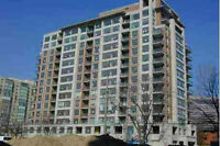 2 Bedroom Condo at 28 Byng Ave, North York (Yonge/Finch)