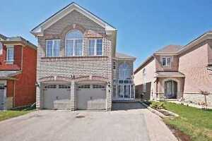 Town houses/Semis/Detached/Bungalows for RENT in Richmond hill