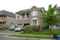 Beautiful Big Lot, 4 Bedroom, 4 Washroom With Finished Basement