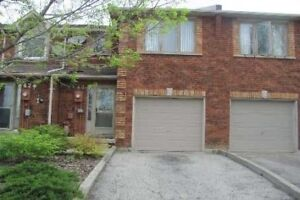 COZY AND BEAUTIFUL TOWNHOUSE IN CALEDON FOR SALE