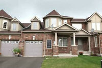 Gorgeous Townhouse for SALE in Milton