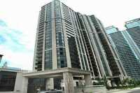 1 Bedroom Condo For Rent In Toronto/ Near Yonge and Sheppard