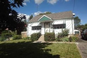 Fully 3+1Br Detached Home - Good For Investment Property!!