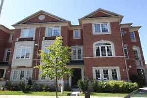 SCARBOROUGH TOWNHOMES AT STAGECOACH CIRCLE