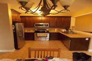 Rent for 1500 own for 595