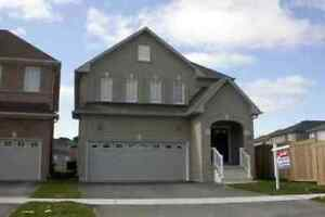 Huge Family Home In South Unionville Markham - Finished Basement