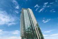 ****** Waterfront Condos - 12 Yonge ******