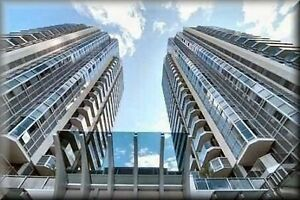 AT YONGE/ FINCH 2 BED CONDO! CALL TODAY!