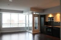 FABULOUS 2 BED+DEN (DEN CAN BE USED 3RD BED) W/PARKING
