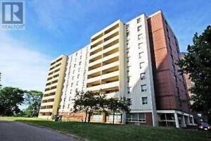 Spacious 3 Bedroom Unit at Scarborough Village for rent