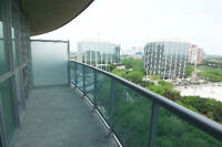 One Bdrm Condo For Sale/Absolute