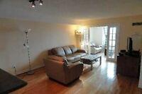 1 Bedroom + Den Condo for Sale Scarborough Town Center
