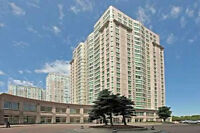 ARE YOU LOOKING FOR A CONDO OR HOUSE for LEASE??