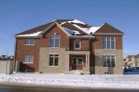5 BR Detached Beautiful House for Sale in Brampton! (573)