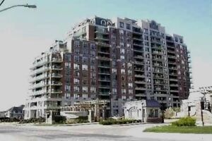JUST LISTED!!! Luxury  One Bedroom+Den Condo