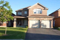 Bright and Spacious 5/5, Fin.Basement/Bedr/3psc Wshr