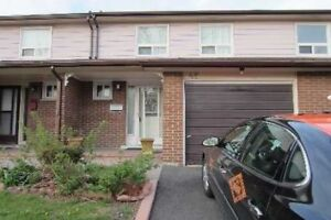 HELP!! MISSISSAUGA BANK FORECLOSURE** MUST SELL IN 30 DAYS!!*