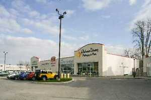 Prime Retail Space For Lease London Ontario image 3