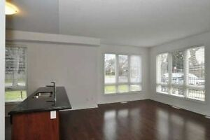 3 Bdr, 3 Bth Townhouse at Yonge and Sheppard
