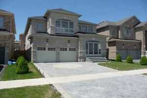 For RENT Gorgeous Family Home With Unobstructed View Of Park