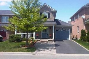Perfect 1st-Time Oakville Homebuyer Property!
