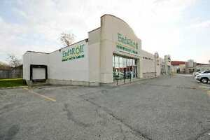 Prime Retail Space For Lease London Ontario image 2