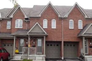 Stunning Executive Style, Daniels Built Townhome