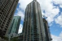 2BR Condo at Square One