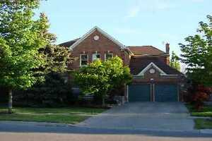 5 Bedroom Fully Furnished House in Bayview Hill