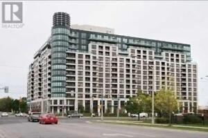 Condo, 2+1 Beds, 2 Baths, 18 HARDING BLVD, Richmond Hill