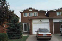 BASEMENT ON RENT IN MISSISSAUGA CLOSE TO SQUARE ONE