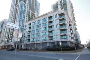 Marvelous Condo In The Heart Of North York At Avondale Ave