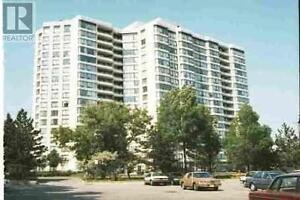 Immaculate Corner Suite, 2Br, 2Wr, 1121 STEELES Avenue West