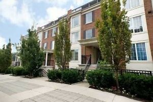 NEW ✤WILLOWDALE EAST✤ YONGE & SHEPPARD ✤ TOWNHOME FOR SALE
