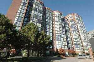 Best Location for 1 bedroom Downtown Toronto King West Life!!