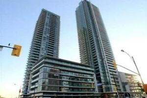Parking Space For Rent PSV Condos 4070 Confederation Pkwy