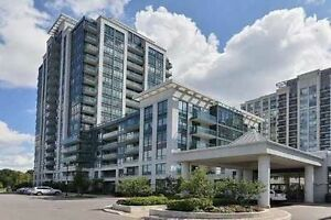 THORNHILL LUXURY CORNER CONDO
