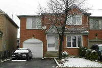3 Bedroom House For Sale In Brampton